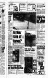 Newcastle Evening Chronicle Saturday 04 April 1992 Page 3