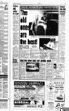 Newcastle Evening Chronicle Saturday 04 April 1992 Page 7