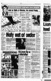 Newcastle Evening Chronicle Saturday 04 April 1992 Page 8