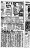 Newcastle Evening Chronicle Saturday 04 April 1992 Page 14