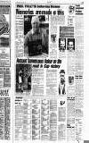 Newcastle Evening Chronicle Saturday 04 April 1992 Page 15