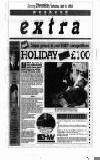 Newcastle Evening Chronicle Saturday 04 April 1992 Page 17
