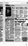 Newcastle Evening Chronicle Saturday 04 April 1992 Page 19