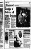 Newcastle Evening Chronicle Saturday 04 April 1992 Page 21