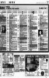 Newcastle Evening Chronicle Saturday 04 April 1992 Page 23
