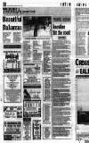 Newcastle Evening Chronicle Saturday 04 April 1992 Page 26
