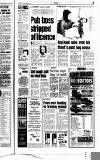 Newcastle Evening Chronicle Wednesday 09 September 1992 Page 5