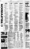 Newcastle Evening Chronicle Wednesday 09 September 1992 Page 6