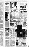 Newcastle Evening Chronicle Wednesday 09 September 1992 Page 7