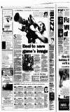 Newcastle Evening Chronicle Wednesday 09 September 1992 Page 8