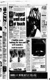 Newcastle Evening Chronicle Wednesday 09 September 1992 Page 9