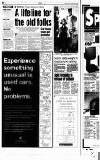 Newcastle Evening Chronicle Wednesday 09 September 1992 Page 10