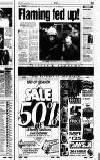 Newcastle Evening Chronicle Wednesday 09 September 1992 Page 13