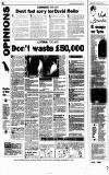 Newcastle Evening Chronicle Wednesday 09 September 1992 Page 14