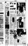 Newcastle Evening Chronicle Wednesday 09 September 1992 Page 15