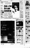 Newcastle Evening Chronicle Wednesday 09 September 1992 Page 18