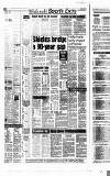 Newcastle Evening Chronicle Wednesday 09 September 1992 Page 22