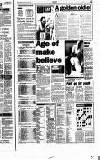 Newcastle Evening Chronicle Wednesday 09 September 1992 Page 23