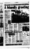 Newcastle Evening Chronicle Wednesday 09 September 1992 Page 27