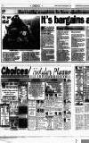 Newcastle Evening Chronicle Wednesday 09 September 1992 Page 30