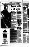 Newcastle Evening Chronicle Wednesday 09 September 1992 Page 32