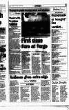 Newcastle Evening Chronicle Wednesday 09 September 1992 Page 33
