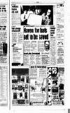 Newcastle Evening Chronicle Friday 11 September 1992 Page 3
