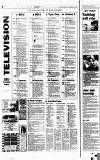 Newcastle Evening Chronicle Friday 11 September 1992 Page 4
