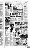 Newcastle Evening Chronicle Friday 11 September 1992 Page 5