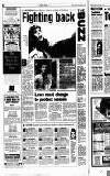 Newcastle Evening Chronicle Friday 11 September 1992 Page 6