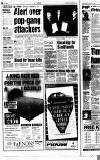 Newcastle Evening Chronicle Friday 11 September 1992 Page 8