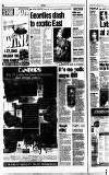 Newcastle Evening Chronicle Friday 11 September 1992 Page 12