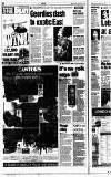 Newcastle Evening Chronicle Friday 11 September 1992 Page 14
