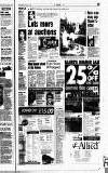 Newcastle Evening Chronicle Friday 11 September 1992 Page 15