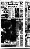Newcastle Evening Chronicle Friday 11 September 1992 Page 16