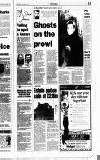Newcastle Evening Chronicle Friday 11 September 1992 Page 19