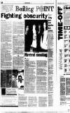 Newcastle Evening Chronicle Friday 11 September 1992 Page 20