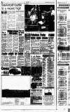 Newcastle Evening Chronicle Friday 11 September 1992 Page 28