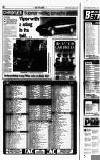 Newcastle Evening Chronicle Friday 11 September 1992 Page 36