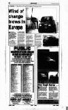 Newcastle Evening Chronicle Friday 11 September 1992 Page 48