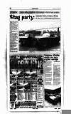 EVENING CHRONICLE Friday. Soplsmber 25. 1992