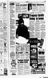 Newcastle Evening Chronicle Thursday 07 January 1993 Page 3