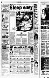 Newcastle Evening Chronicle Thursday 07 January 1993 Page 6