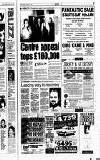 Newcastle Evening Chronicle Thursday 07 January 1993 Page 7