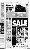 Newcastle Evening Chronicle Thursday 07 January 1993 Page 9