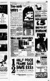 Newcastle Evening Chronicle Thursday 07 January 1993 Page 11