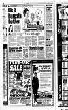 Newcastle Evening Chronicle Thursday 07 January 1993 Page 12