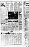 Newcastle Evening Chronicle Thursday 07 January 1993 Page 24