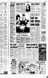 Newcastle Evening Chronicle Friday 08 January 1993 Page 3