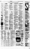Newcastle Evening Chronicle Friday 08 January 1993 Page 4